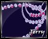 ! Jewelry Set