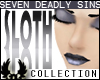 -cp Sloth Skin