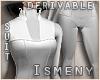 [Is] Assassin Suit Drv