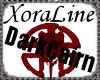 (XL)DarkCairn Kingdom