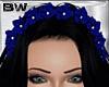 Spring2018 Blue Crown V2