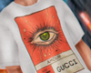 AMOUR GUCCI.