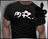 VIPER ~ Mr. T-shirt