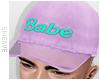 S|Babe (F)