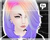 ☪ Maeva Dream : rq