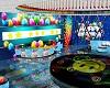 Birthday Party Club