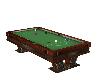 Elements1 pool table{LT}