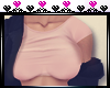 [N] Pink crop