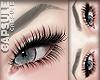 ᴄᴀᴘ | DUST. eyes L