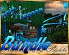 I~Splash Lagoon Bundle