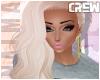 !TC! Avril 34 barbie