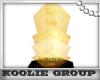 Koolie | Model