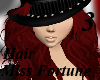 Miss Fortune - Hair 3