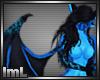 Ijen Dragon Female