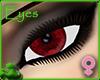 Ruby Eyes (F)