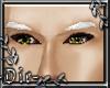 -die- Snowdrop brow