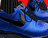 $Nike Force