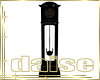 Time Grandfather Clock 2