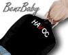 Layerable Havoc Jacket