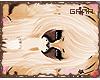 G; Fafiea Fe.Hair v1
