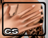 *CS* Sexy Perfect Hands