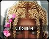v. Fizz BB x Blond (HQ)