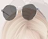 🍌Over Head Sunglass