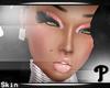$TM$ Ranesha Skin 4