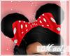 м  Minnie .Ears  Kids