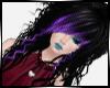 !• Michele Purple
