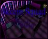 Skeem Squad Studio
