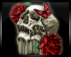 [R] Skull and Roses