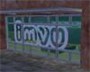 IMVU HQ