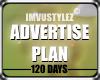 ImvustylezAdplan-120days