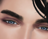 Sinister Eyebrows