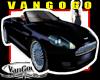 BLACK Awesome LUXURY CAR