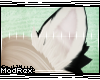 ✞ German Shep. Ears