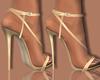 ~A: Gold Shoes