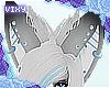 √○Siona Ears v4