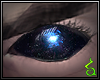 |i| Eyes of the Cosmos