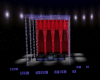 ultimate stage theater