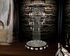 Native Magic II Fountain
