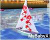 [X]NewYear: Boats
