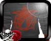 (T)Assassins Creed Hoody