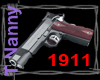 TN 1911 IPSC Set