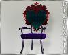 ~D~ VN16 Romantic Chair