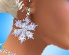 `EC Frozen Earrings