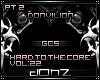 Đ Hardcore GCS VOL-22|2