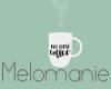 """But First Coffee"" Mug"