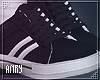 [Anry] Jany Bck Sneakers